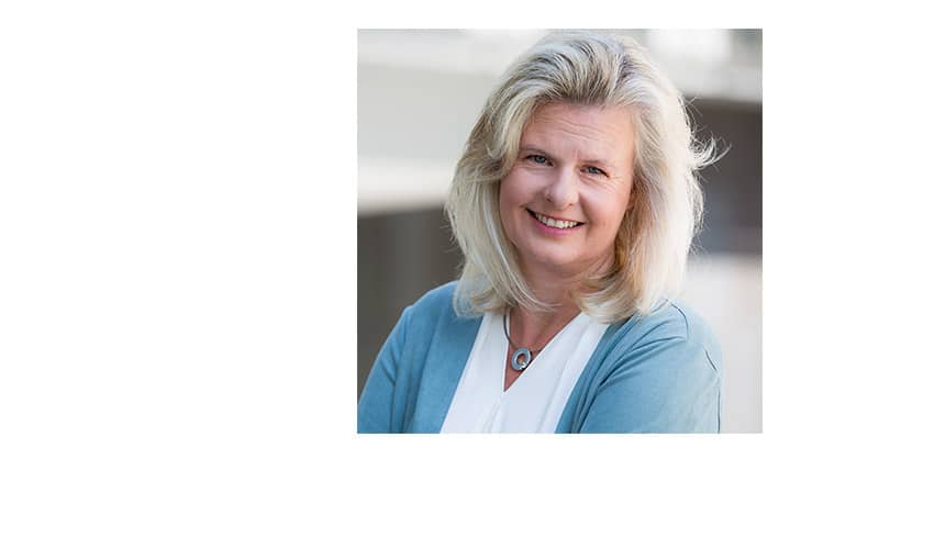 Interview with Anke-Dewitz-Grube, Robert Bosch GmbH: Agilisation of a company with a long tradition - Living change at Robert Bosch GmbH
